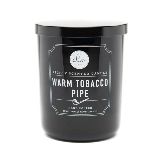 アメリカで一番人気♪ WARM TOBACCO PIPE/Sサイズ