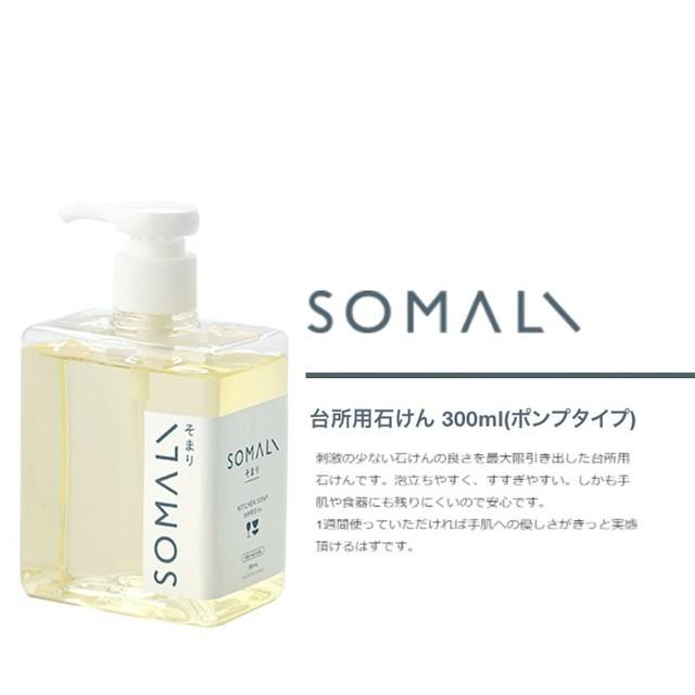 木村石鹸 Cseries 排水口の洗浄剤