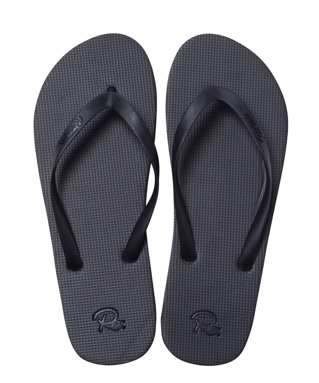 ICON LOGO BEACH SANDAL[RSH012]