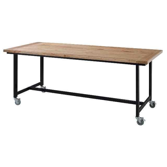 ダイニングテーブル AM-V17-177