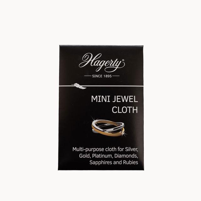 Jewelry Cloth|ジュエリークロス