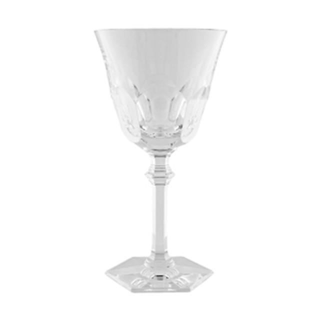 バカラ グラス ◆ エキノックス ロック グラス オールド ファッションド