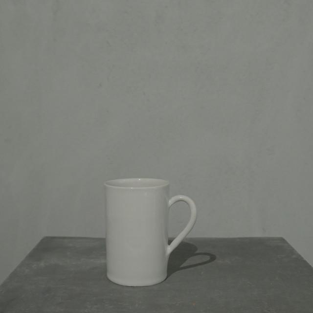 大浦裕記 マグカップ