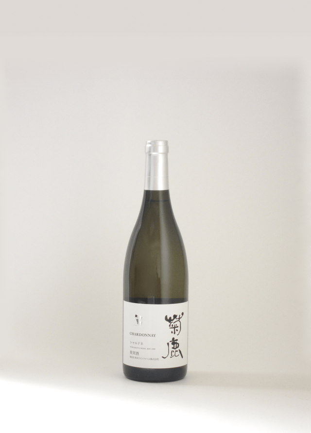 限定セットC 「九州のワインを楽しむ赤白2本セット」