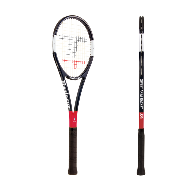 SWEET AREA RACKET 320【1DR93200】