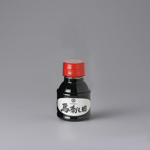 生醤油 500ml(スタンドパック)