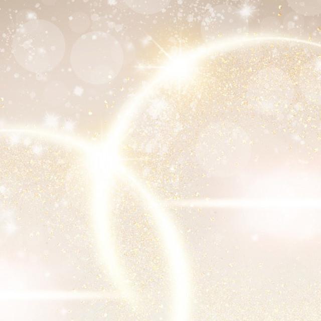 四柱推命 浄化・浄霊法<動画>|占術講座