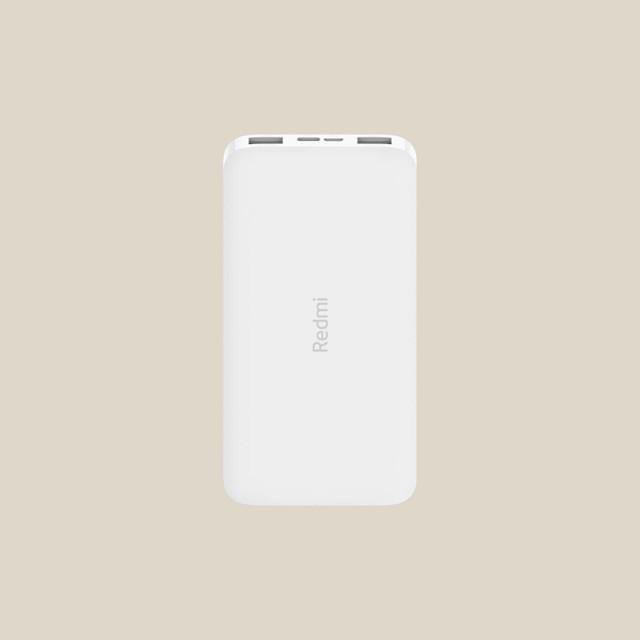 Redmi Mobile Battery 10000mAh  | Redmiモバイルバッテリー10000mAh