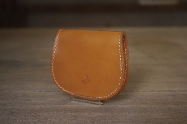 coin case (NATURAL)