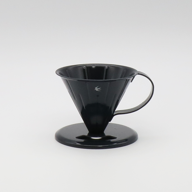 GLOCAL STANDARD PRODUCTS / TSUBAME Dripper 2.0(Navy)