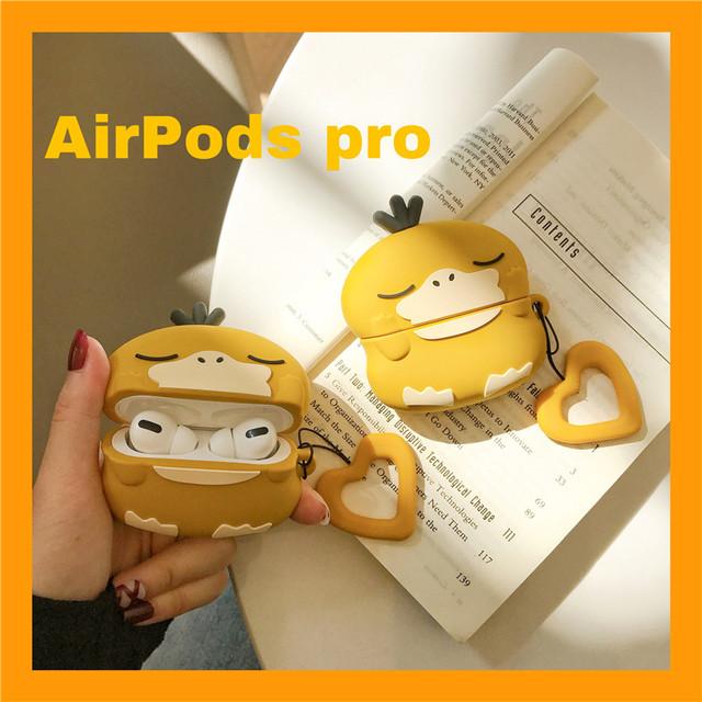 Kodak AirpodsPro case