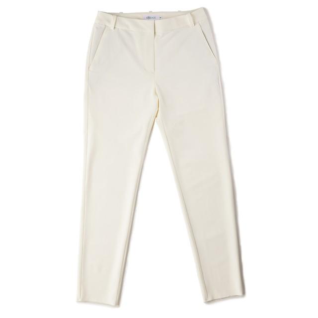 【SS19】Simple SS Pants ~シンプルパンツ~