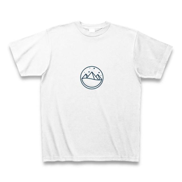 Riml オリジナル T-シャツ ザ・ファースト