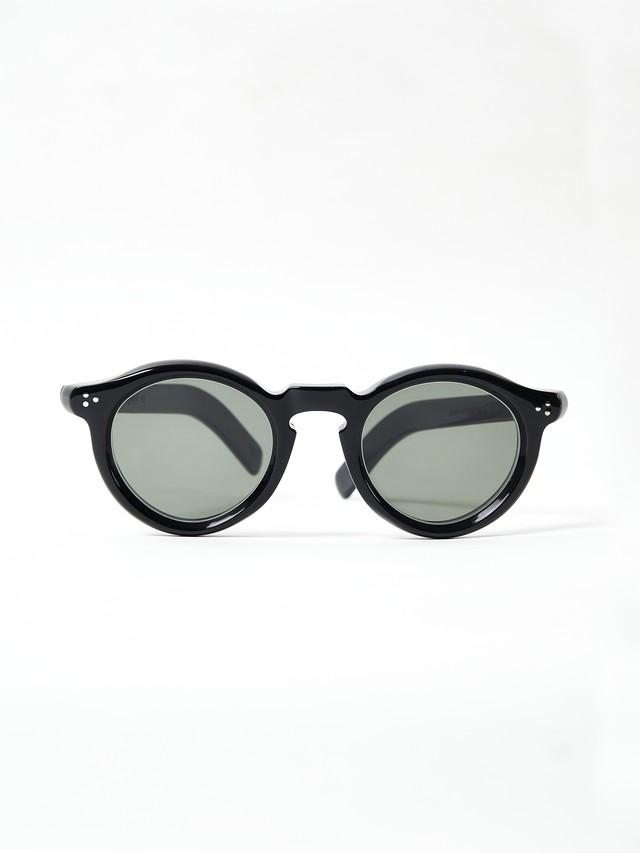 guépard gp-07 Noir × G-15 gp07-NOIR