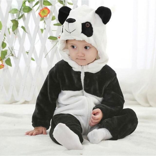 【即納】【ベビーコスプレ】 赤ちゃん 衣装 仮装 コスチューム【うさぎ・ローズ】 S520