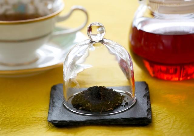 活茶(IKIIKI-CHA) 100g