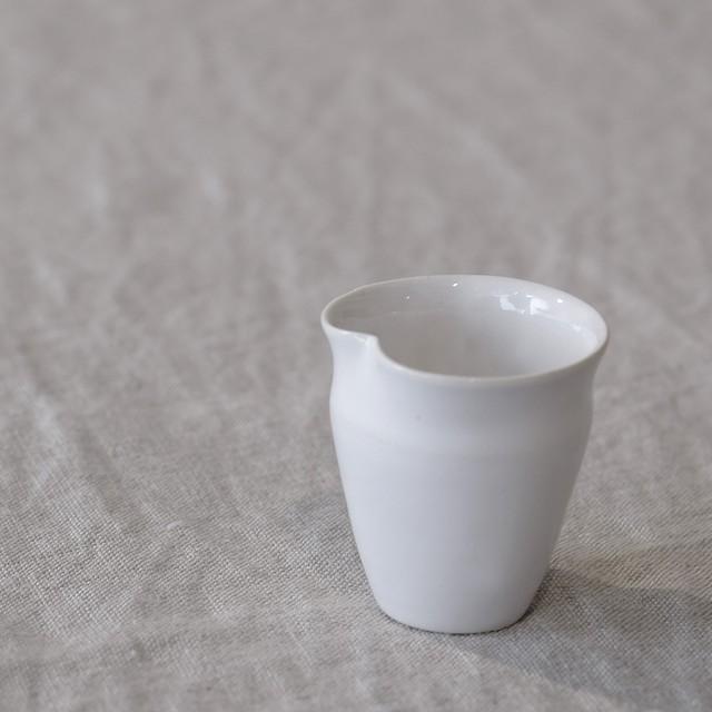 田中直純  Naozumi Tanaka  茶杯 蓮
