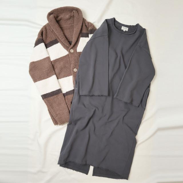 HAPPY BAG福袋 【 Relax Roomwear set】② Mサイズ