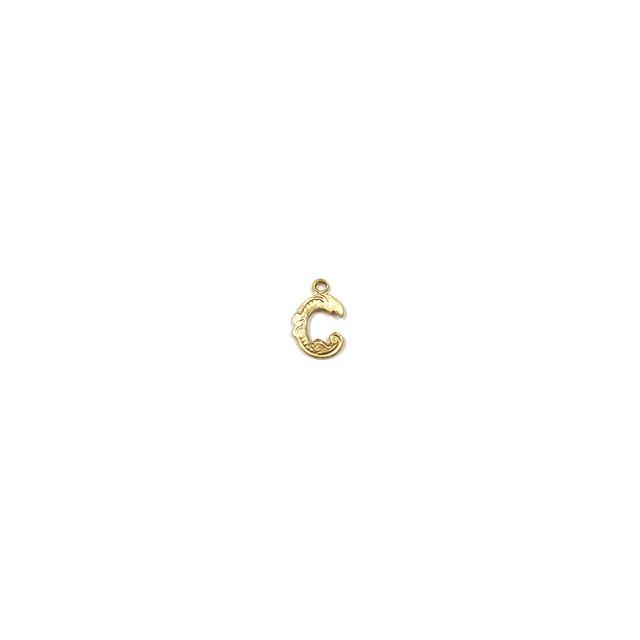 【70%OFF】アルファベット装飾C