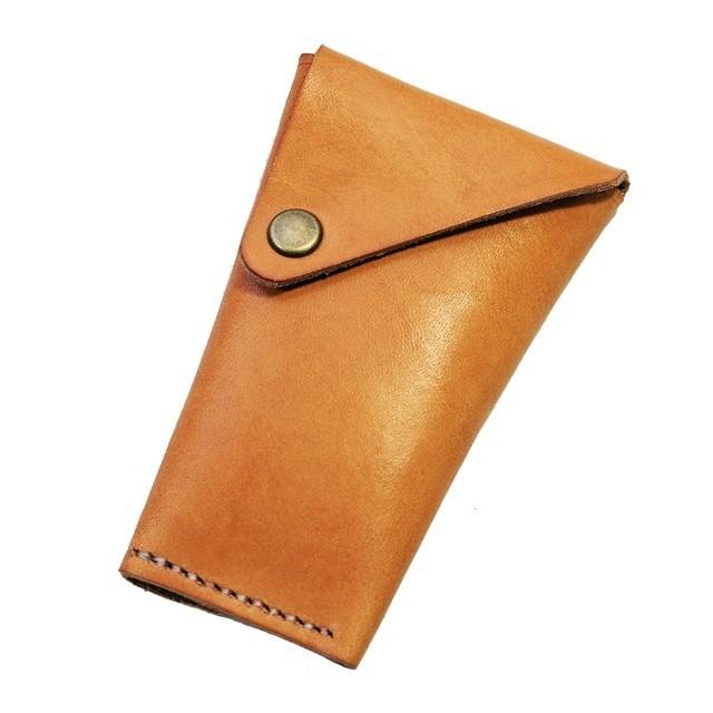 Leather Tee Case / ゴルフ / ティーケース
