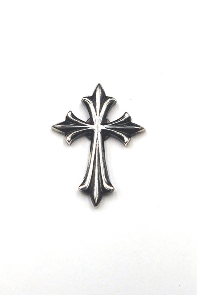 Item No.0310 :Cross Flory RE-9