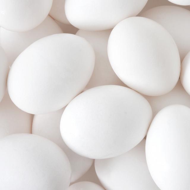 有精卵 与一卵 30個