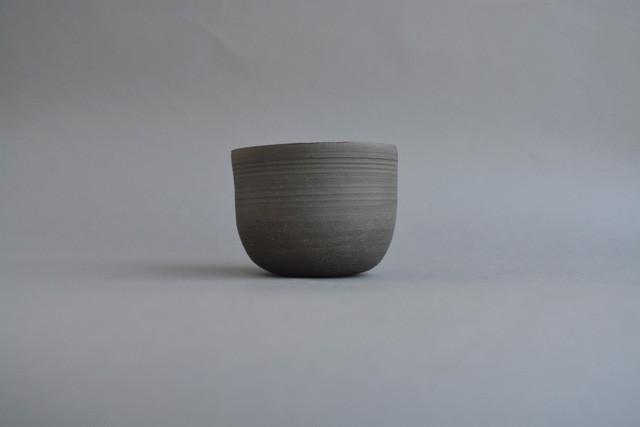 [KYOKO TSUDA] Flower vase007/V-007(花器) ●送料無料●