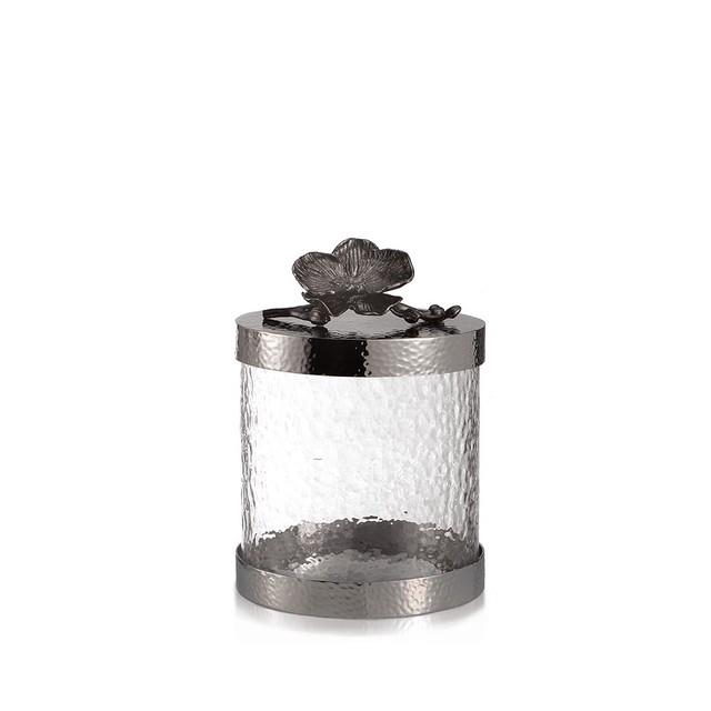 Pinetti Empty Pockets / Luxor(ピネッティエンプティポケット/ルクソール)131-145