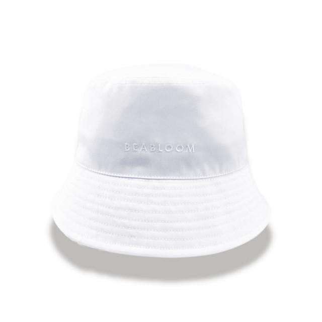 サスティナブル BEABLOOM HAT