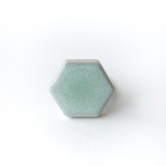 リングパレット BLUE (大)