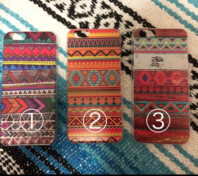 メキシカン iPhonecase
