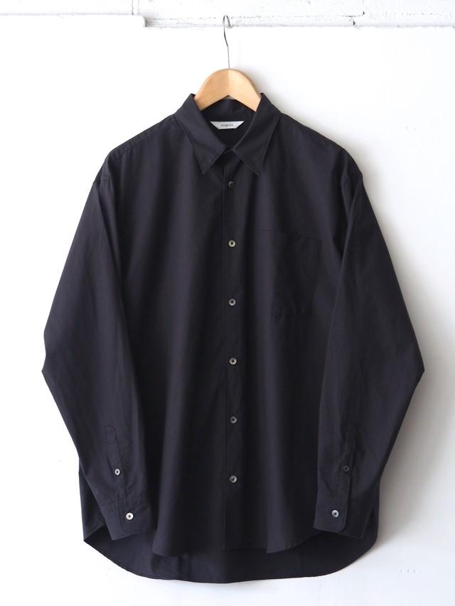 FUJITO B/S Shirt Navy,Burgundy