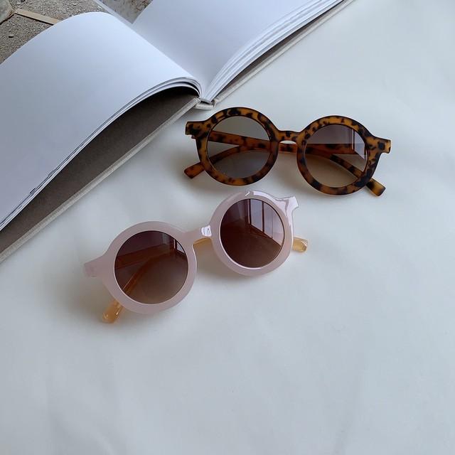 sunglasses (サングラス) MISO  MISOUGX0010629_132