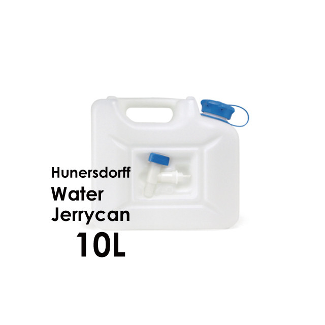 HINOKI FRESH WATER 300ml