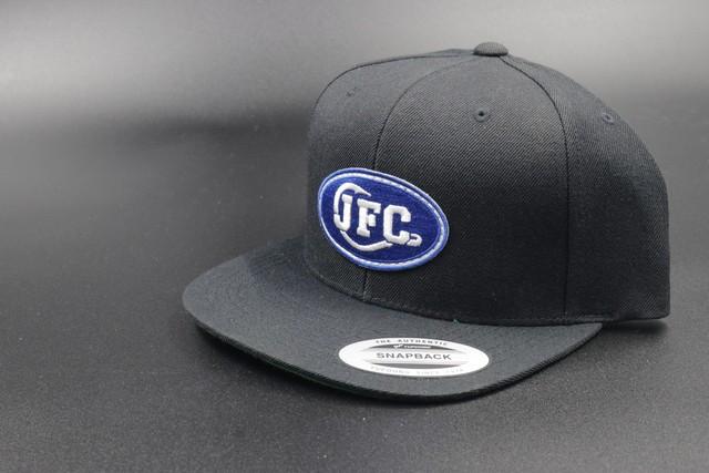 JFC ORIGINAL CAP
