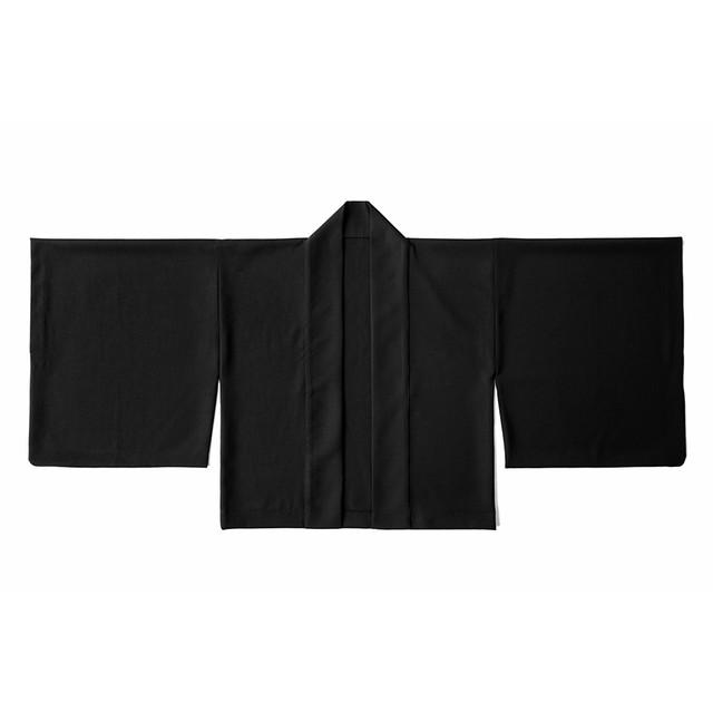 和の衣 折衷羽織