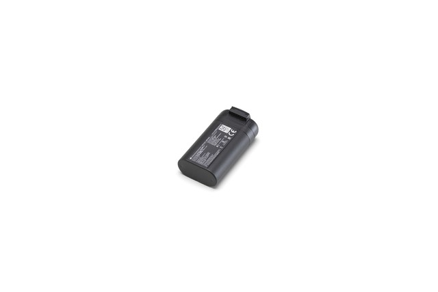 Mavic Mini インテリジェントフライトバッテリー(1100mAh)
