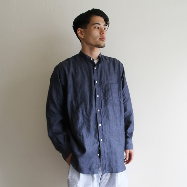LaneFortyfive【 mens 】morgan