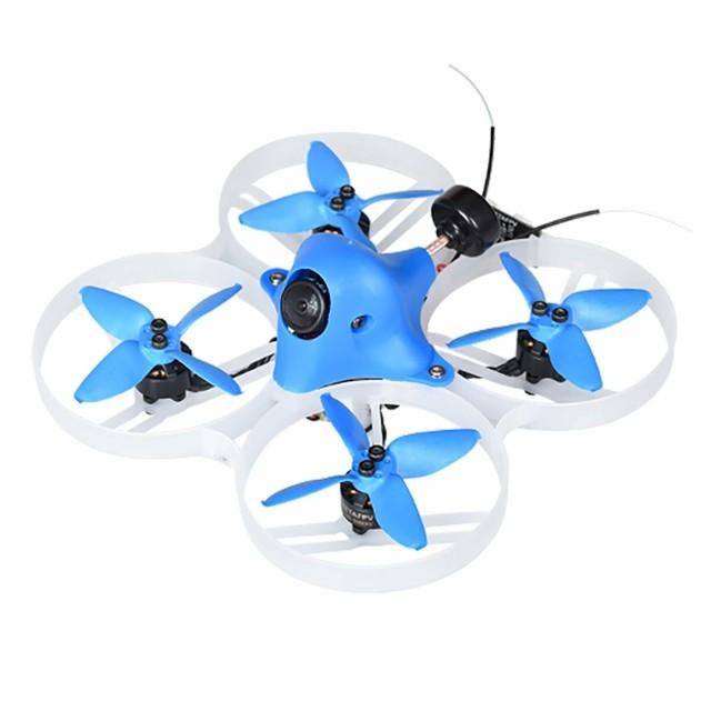 【FPV】Beta85X Whoop Quadcopter (4S)  Futaba仕様