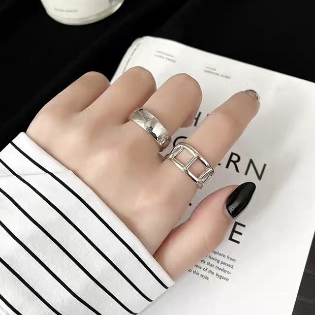 chain ring set PD1822