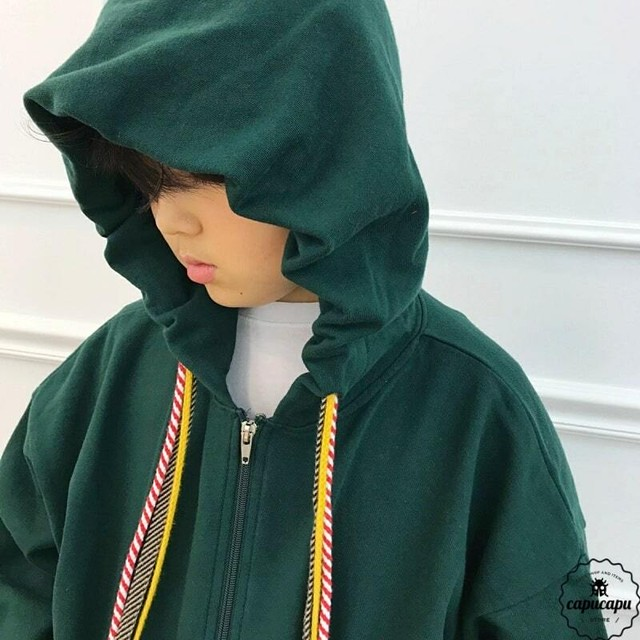 «sold out» dressmonster mushroom  hoodie 2colors マッシュルームパーカー
