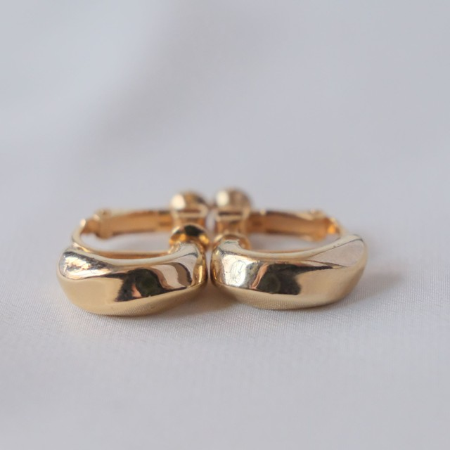 Gold Items for Summer 2 14
