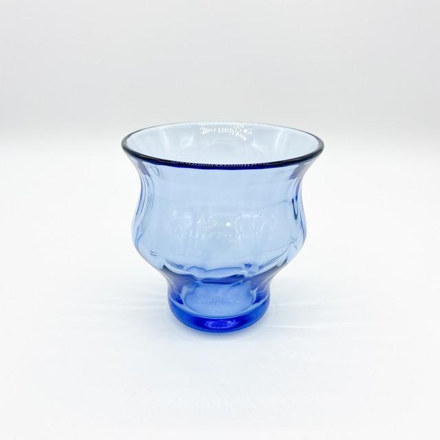 カンベガラス工房 グラス②