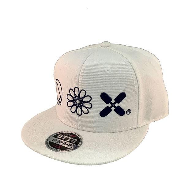 【京都・本くず氷】CAP