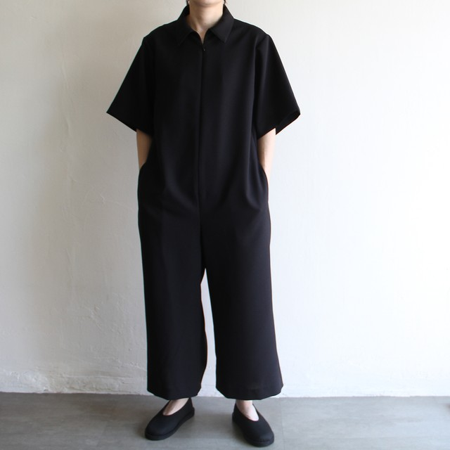 CONN【 womens 】center press wide pants