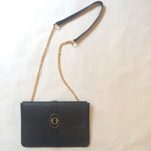 ottod'Ame Chain Bag
