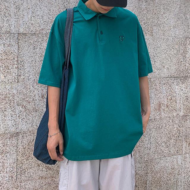 t-shirt BL4173