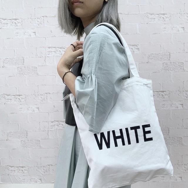 カラートートバッグ(4色)|キャンパス エコ