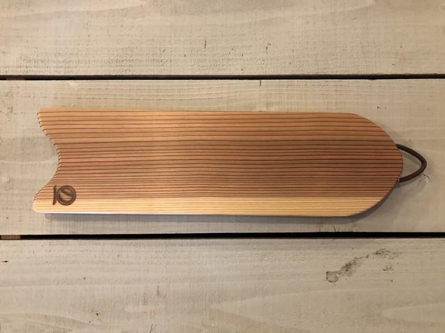 のいちのまな板 サーフボード LONG