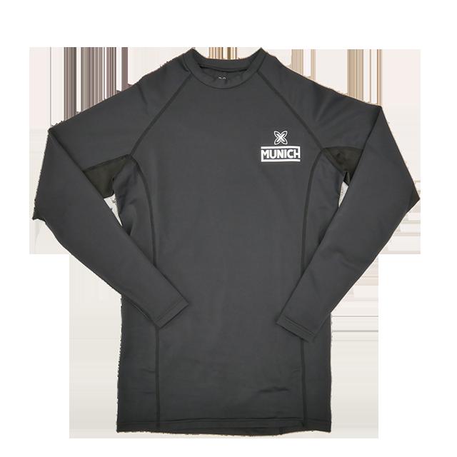 インナーシャツ No.1018104